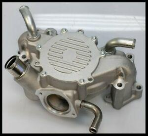 TSP CORVETTE LT1/LT4 Water Pump 1992-97 Camaro HC-8933