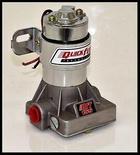 Quick Fuel 155 GPH Electric Fuel Pump, Part # 30-155