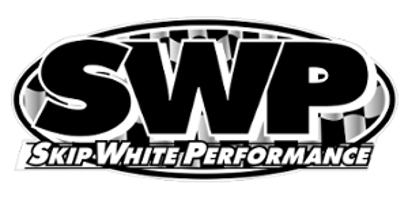 Skip White Performance - We have the best prices you will ever find for aluminum heads, rotating assemblies and strokers